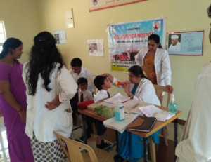 Free-Medical-Camp-at-JSS-public-school-2018-img10
