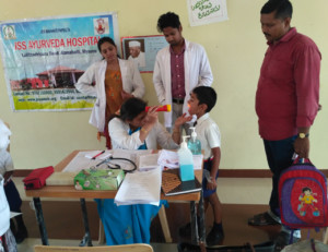 Free-Medical-Camp-at-JSS-public-school-2018-img12
