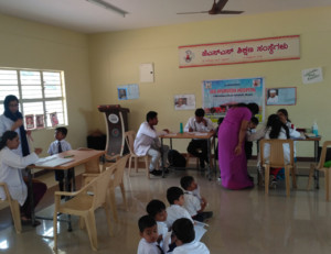 Free-Medical-Camp-at-JSS-public-school-2018-img14