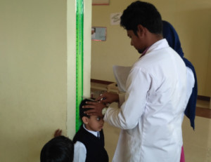 Free-Medical-Camp-at-JSS-public-school-2018-img2
