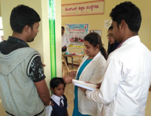 Free-Medical-Camp-at-JSS-public-school-2018-img3