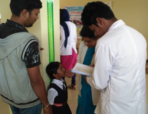 Free-Medical-Camp-at-JSS-public-school-2018-img4