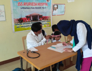 Free-Medical-Camp-at-JSS-public-school-2018-img5