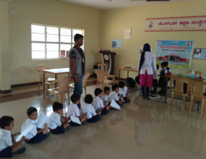Free-Medical-Camp-at-JSS-public-school-2018-img6
