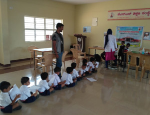 Free-Medical-Camp-at-JSS-public-school-2018-img7