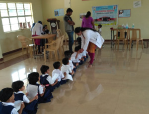 Free-Medical-Camp-at-JSS-public-school-2018-img8