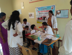 Free-Medical-Camp-at-JSS-public-school-2018-img9
