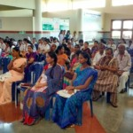 JSS_Womens_Day_2017_ (20)