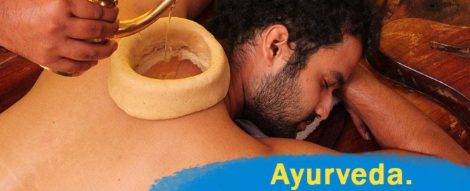 ayurveda-burst-stree-naturally