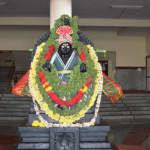 103-Jayanthi-Celebration-1