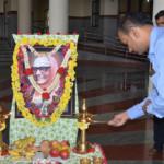103-Jayanthi-Celebration-10
