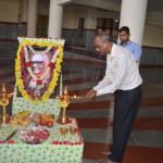103-Jayanthi-Celebration-11