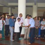 103-Jayanthi-Celebration-14