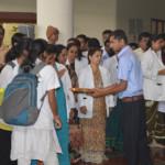 103-Jayanthi-Celebration-15