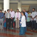 103-Jayanthi-Celebration-2
