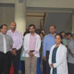 103-Jayanthi-Celebration-3