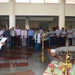 103-Jayanthi-Celebration-4