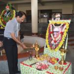103-Jayanthi-Celebration-5