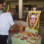 103-Jayanthi-Celebration-6