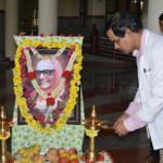103-Jayanthi-Celebration-9