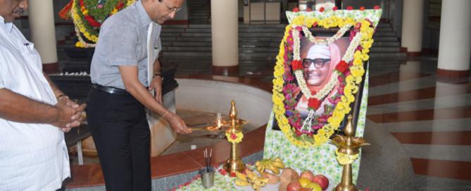 103-Jayanthi-Celebration-main