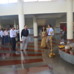 Awareness-camp-conducted-for-the-retired-SBI-employees-1
