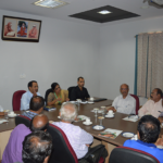 Awareness-camp-conducted-for-the-retired-SBI-employees-10