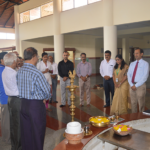 Awareness-camp-conducted-for-the-retired-SBI-employees-3