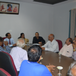 Awareness-camp-conducted-for-the-retired-SBI-employees-4