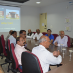 Awareness-camp-conducted-for-the-retired-SBI-employees-5