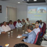 Awareness-camp-conducted-for-the-retired-SBI-employees-6