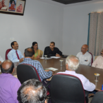 Awareness-camp-conducted-for-the-retired-SBI-employees-7