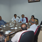 Awareness-camp-conducted-for-the-retired-SBI-employees-8