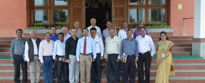 Awareness-camp-conducted-for-the-retired-SBI-employees-main
