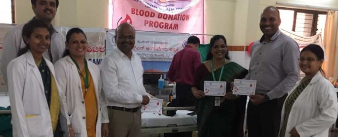 Blood-Donation-Camp-img2