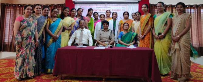 International-Womens-Day-Celebration-2020