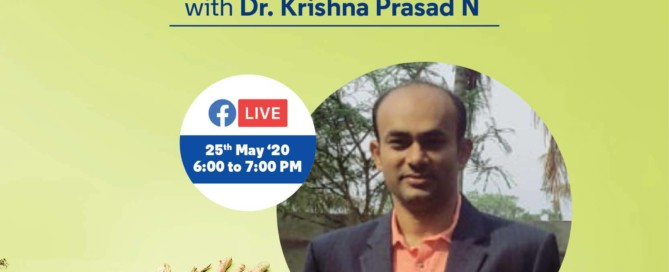 Ayurveda-the-way-of-life-with-Dr-Krishna-Prasad-N