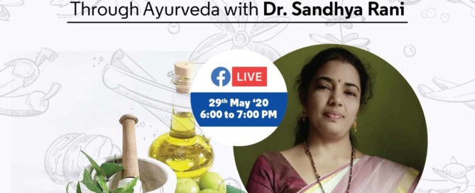 Eye-and-ENT-Disorder-Management-through-Ayurveda-with-Dr.-Sandhya-Rani