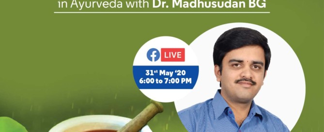 Management-of-Lower-Back-Pain-in-Ayurveda-with-Dr-Madhusundan-BG