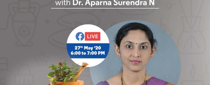 Prakruthi-Chikitsa-for-Obesity-with-Dr-Aparna