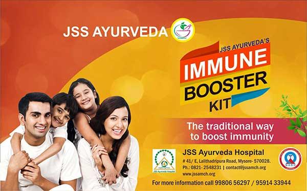 JSSAH-Immunity-Kit-Post-01