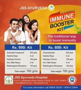 JSSAH-Immunity-Kit-Post-02