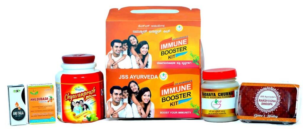 jssamch-immune-booster-02