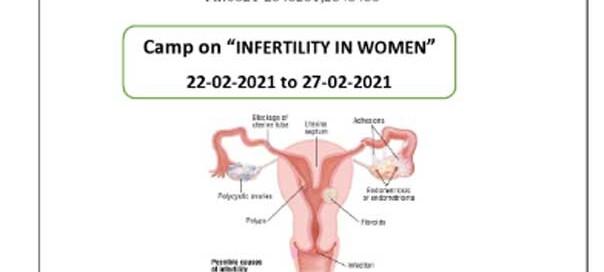infertility_in_women_small